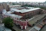 布特尔卡监狱(2010年)。 图片来源: wikipedia/Stanislav Kozlovskiy