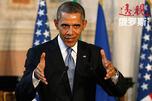 图片来源: Reuters