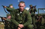 俄罗斯演员伊戈尔•日日金已在美国生活23年并在好莱坞拥有稳定的事业。 图片来源: PressPhoto