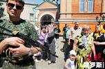 图片来源:Reuters