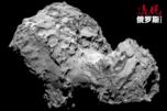 图片来源:ESA