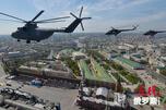 图片来源:Vladimir Astapkovich/俄新社