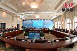 图片来源:BRICS2015