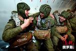 图片来源:Vitaly Ankov/俄新社