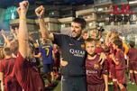 图片来源:Sportivo