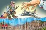 Syria_China_468