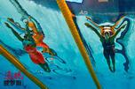 Aquatics World Championships in Kazan Cn