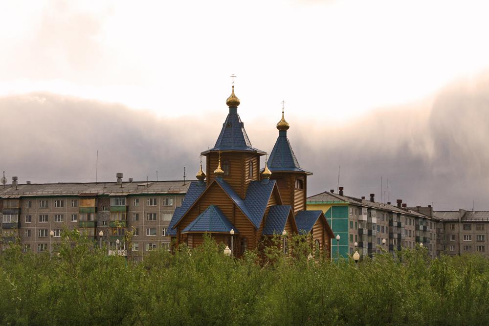 """Impossibile trattenere il tormento dei ricordi, soprattutto se avete letto """"Un giorno nella vita di Ivan Denisovic"""" di Solzhenitsyn"""