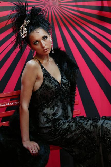 """بدأت ألسو ترتقي سلم الشهرة في عالم الموسيقى عام 1998 عندما كانت لا تزال  في السنة الـ15 من عمرها. وبلغ اثنان من  الكليبات التي صورتها ذروة الشهرة في روسيا، هما """"الحلم الشتوي"""" و""""أحيانا"""".."""