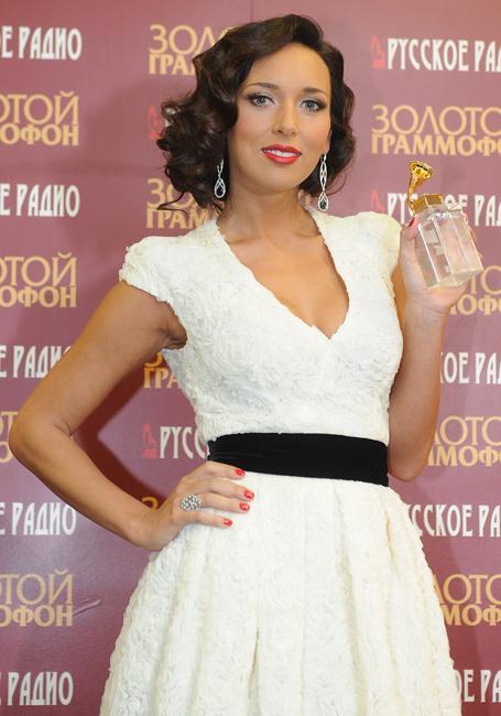 حازت ألسو مغنية حائزة على لقب الجدارة في جمهورية تتارستان الروسية للعام (2000)، ولقب  فنانة لليونيسكو من أجل السلام (2010).