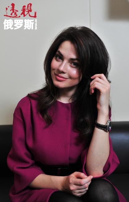 到目前为止,尤利娅已出演多部俄罗斯卖座影片,如费奥多尔·邦达尔丘克(Fyodor Bondarchuk)导演的《人烟之岛》。