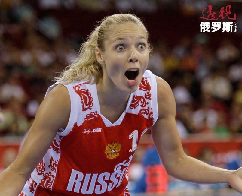 伊洛娜·科尔斯京(Ilona Korstin)1980年5月30日生于列宁格勒。
