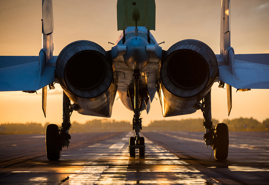 In 2013, the factory had revenues in the amount of 58 billion rubles (2 billion dollars). The volume of Su-30MKI exports alone accounts for more than 10 billion rubles.