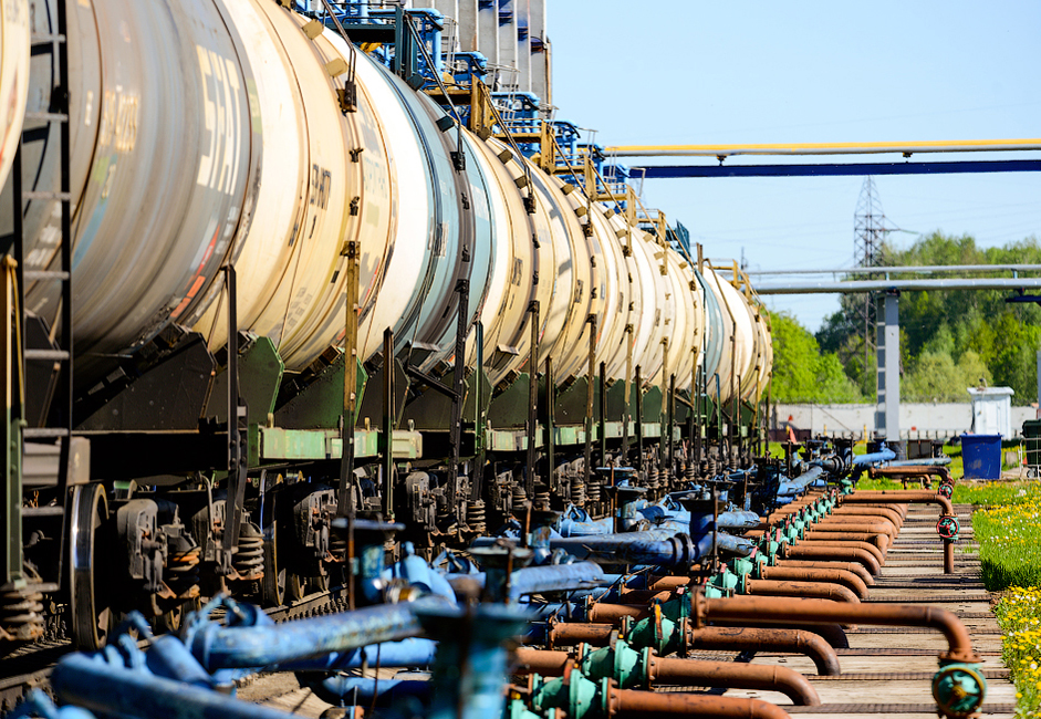 TAIF-NK manufactures 97% of the petroleum products in the Republic of Tatarstan and is one of the region's largest companies dealing in natural resources and petrochemical production.