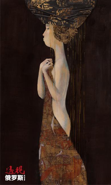 近年来,照日格图•道尔吉在莫斯科、北京、纽约、卢森堡、斯特拉斯堡、布鲁塞尔、伦敦和东京等城市举行个人画展。他的作品还经常出现在俄罗斯、美国、香港、台湾和日本等国家和地区举行的主流艺术展览上。