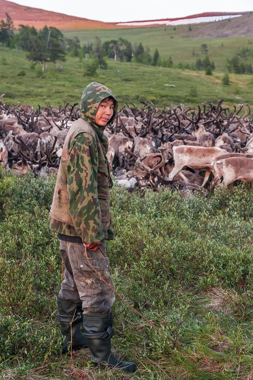reindeers4