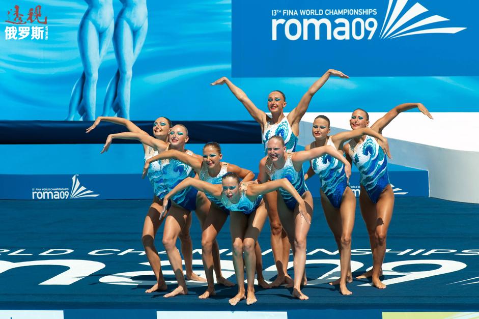 2012年获奥运会团体项目冠军。