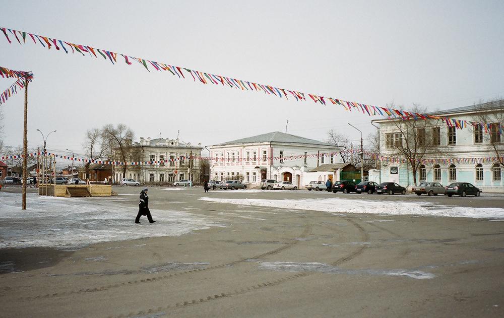 minusinsk1
