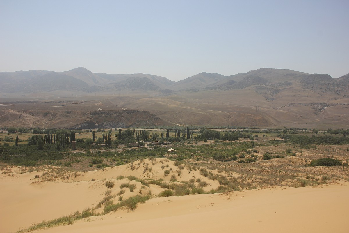 dunes11