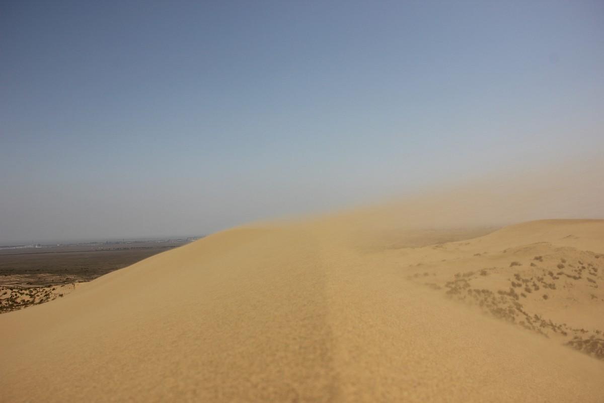 dunes6