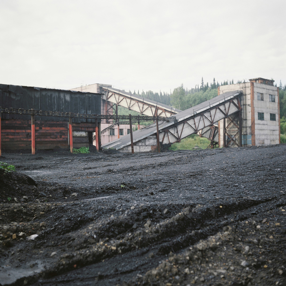 coal7