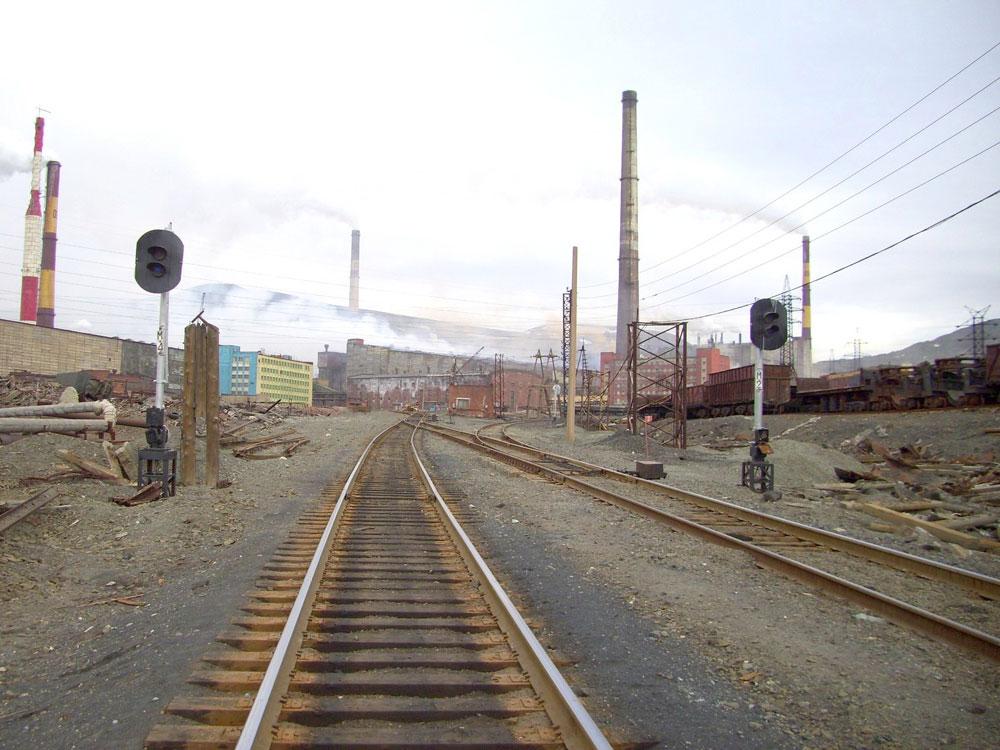 Norilsk14