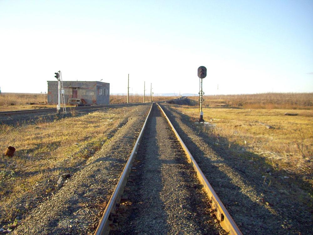 Norilsk1