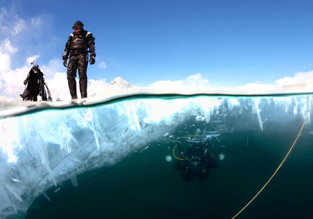 BaikalDiving6