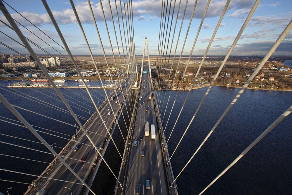 Bridges3