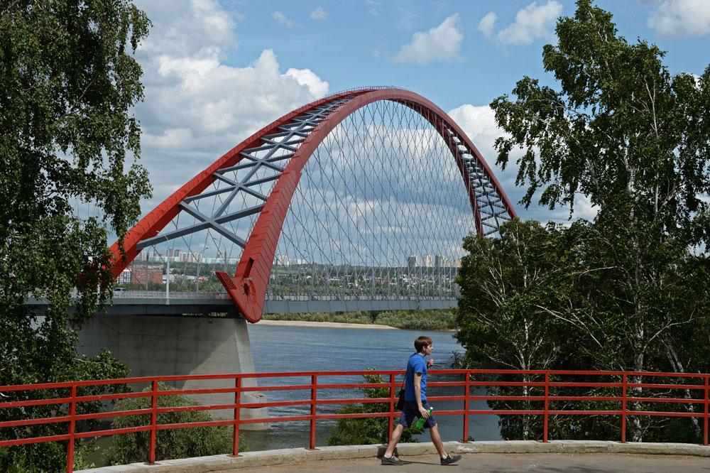 Bridges5