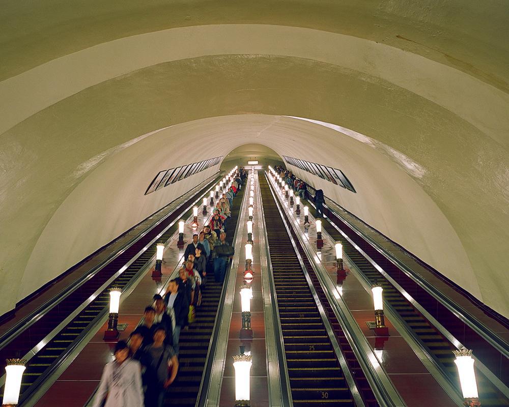 metro_ifrah1