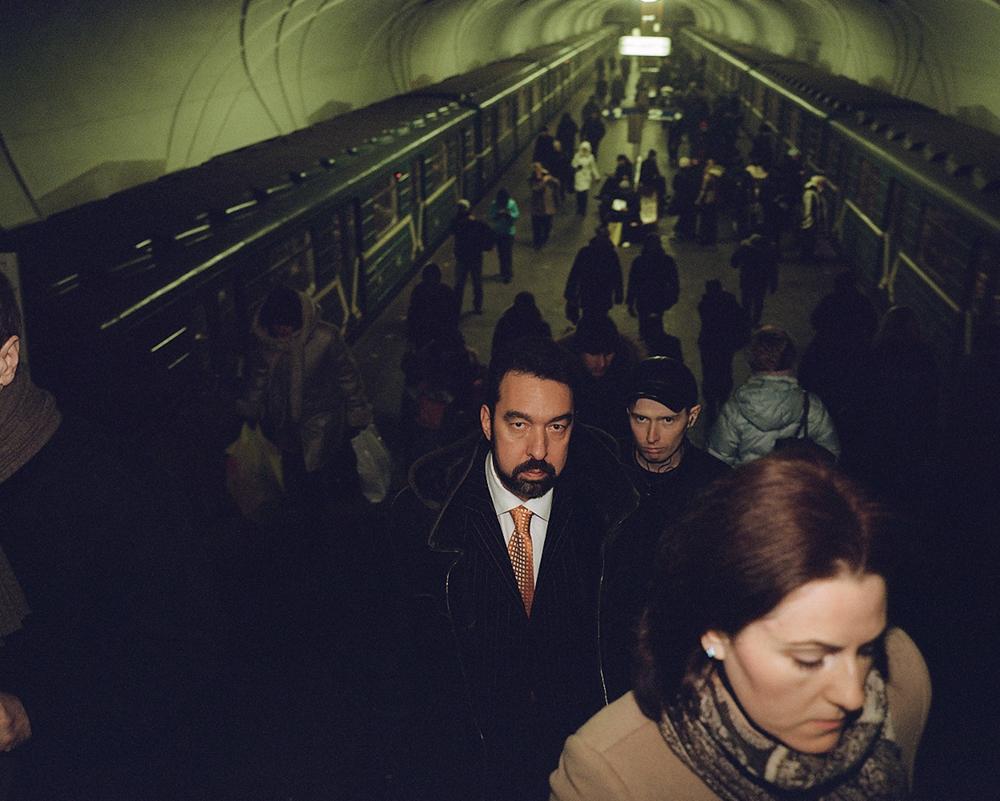 metro_ifrah6