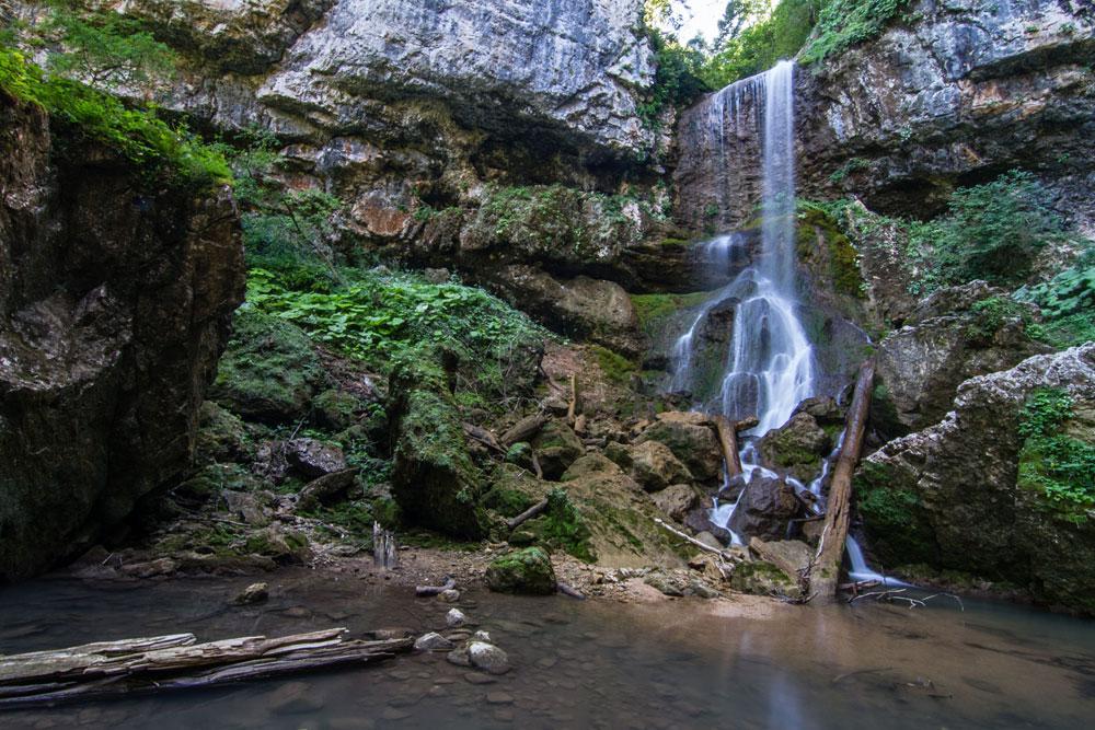 Waterfall10