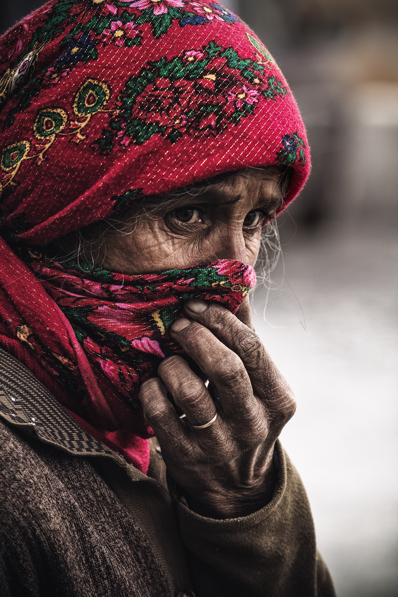 tajikistan_women