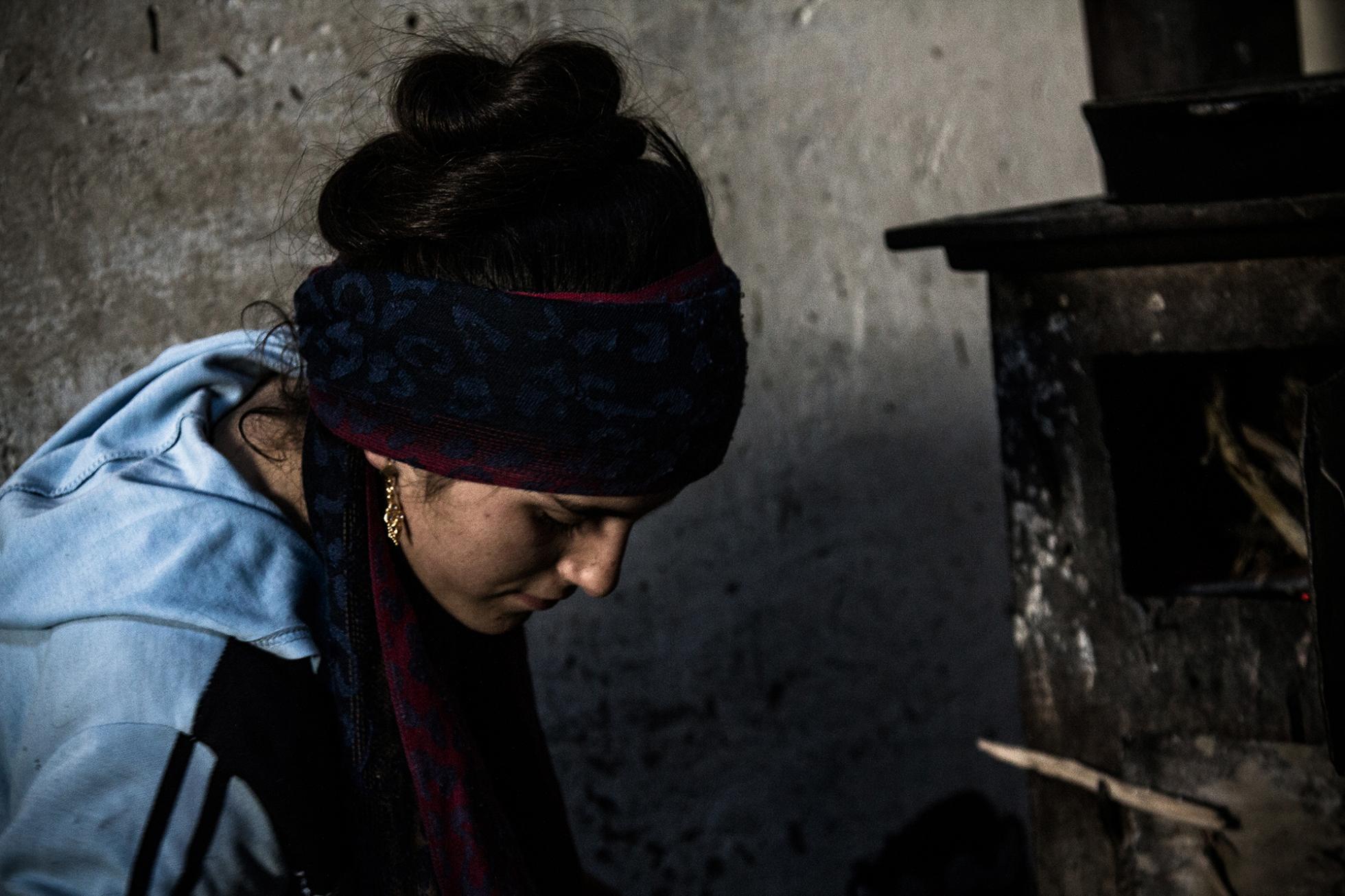 tajikistan_women11