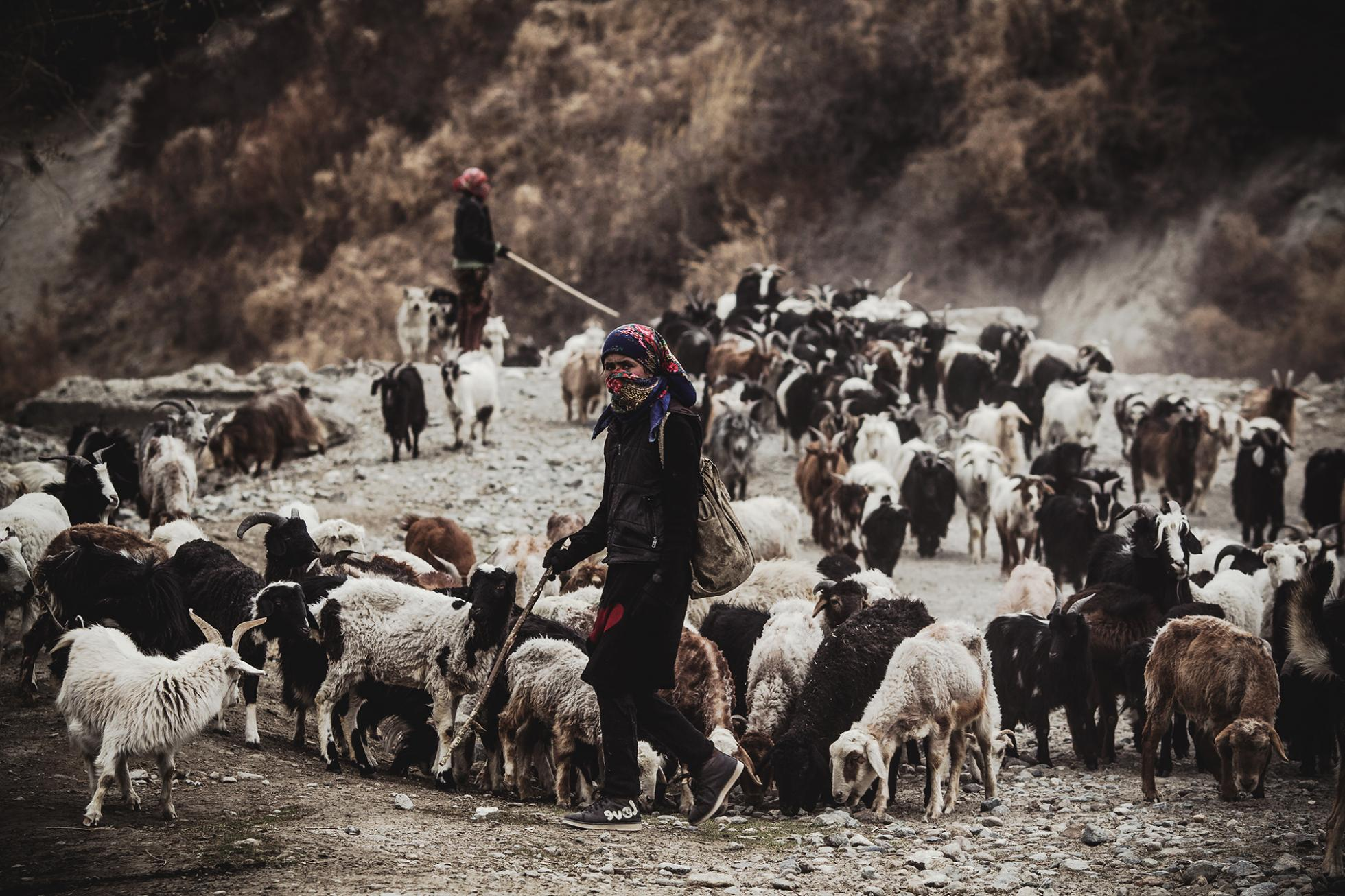 tajikistan_women2
