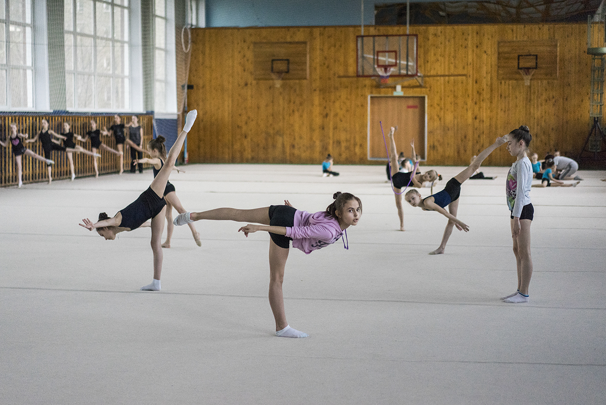 gymnastic-girls2
