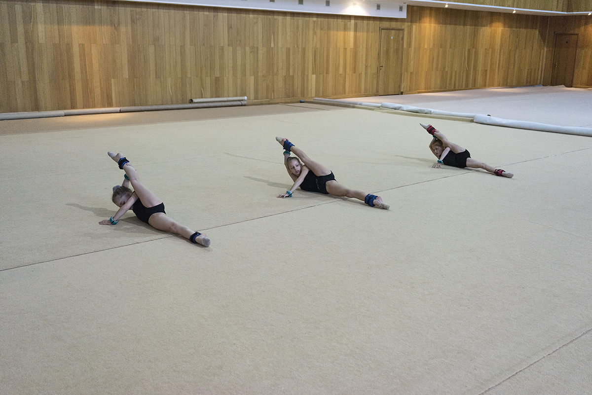 gymnastic-girls3