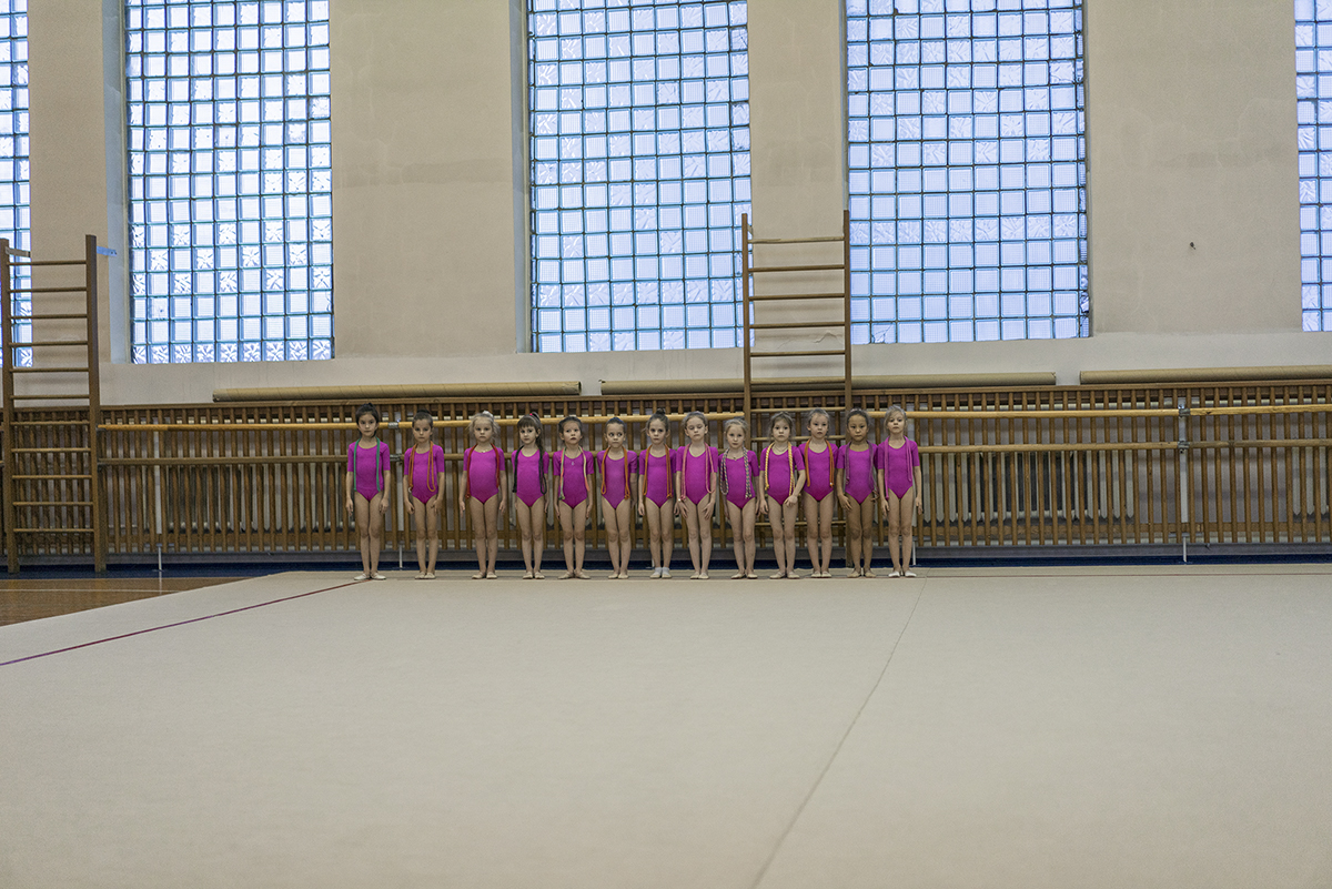 gymnastic-girls10