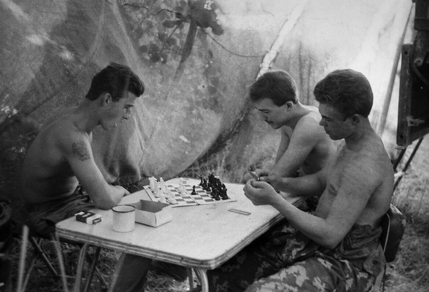 chess11