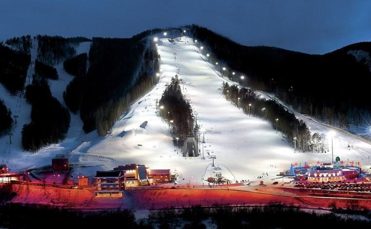 Winter Universiade