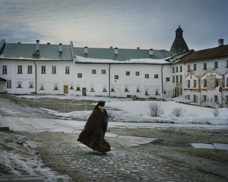 Solovki