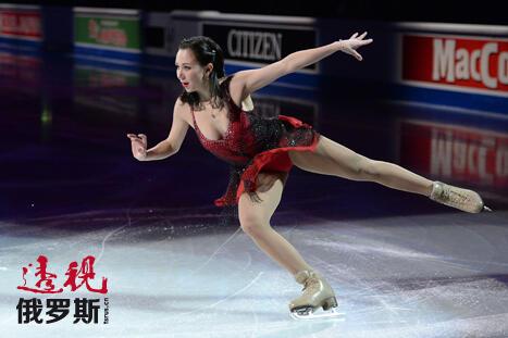 Yelizaveta Tuktamysheva China_468