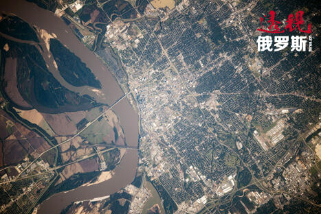 70 mln to space from China_468
