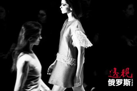 Mercedes Benz Fashion Week Russia China_468