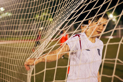 girlpower_woman_football_1000