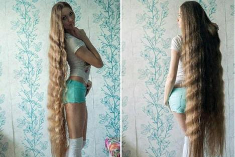 rapunzel_sm2