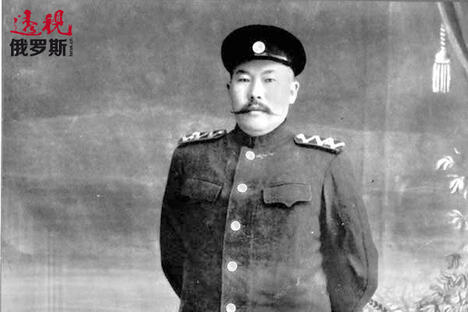 Monunov CN