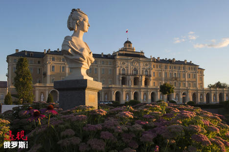 Palaces CN