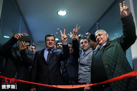 Kurdish diaspora CN
